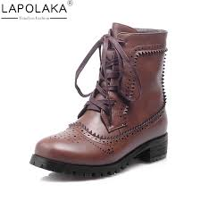 buy boots low price compare prices on low heel boots shopping buy low