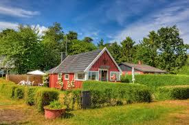 farm house farmhouse in denmark hd windows wallpapers