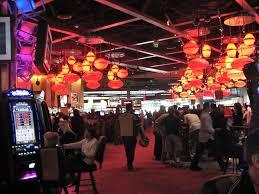 sugarhouse casino table minimums sugarhouse casino roulette online casino portal