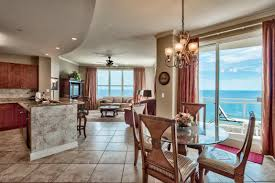 Aqua Panama City Beach Floor Plans by Aqua Condos For Sale Panama City Beach Condos For Sale