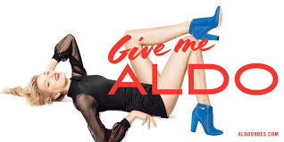 shoes sale black friday 30 off at aldo shoes for black friday