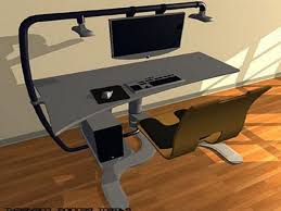 Cheap Office Desks Modern Cheap Office Desks Best 25 Ideas On Pinterest For Home