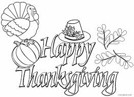 printable thanksgiving coloring pages for cool2bkids