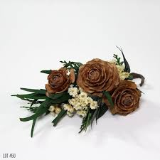 Prom Wrist Corsage The 25 Best Corsage For Prom Ideas On Pinterest Wrist Corsage
