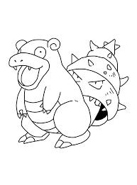 227 malebog pokemon images coloring books