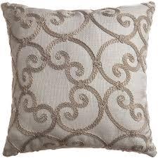 Softline Loforde Decorative Pillow Walmart