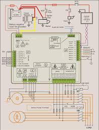 diagrams 12001572 genset wiring diagram u2013 diesel generator