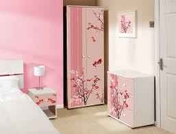 Modern Childrens Bedroom Furniture by Bohemian Chic Girls Bedroom Furniture Sets Editeestrela Design