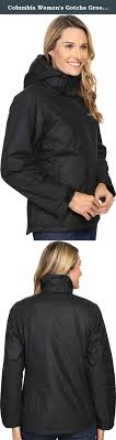 106 best insulated shells active performance coats jackets
