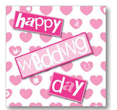wedding day quotes wedding day quotes wedding day quotes beauteous wedding day quotes