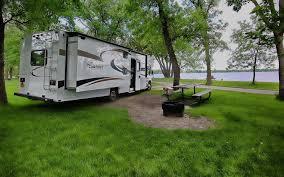 Alaska travel trailers images Abc motorhome anchorage motorhome rentals jpg