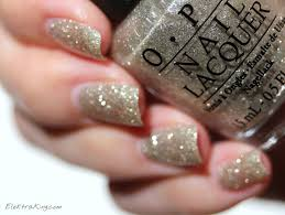 opi carey 2013 swatches review elektra deluxe