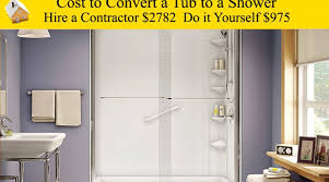 Bathtub Replacement Cost Shower Shocking Fiberglass Shower Replacement Cost Graceful