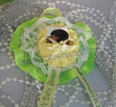 baby shower capias baby shower cold porcelain capias