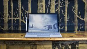 best laptop deals uk the top laptop deals on cyber monday 2017