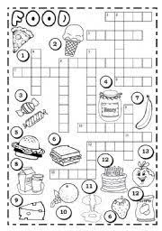 food groups worksheets all these worksheets and activities for