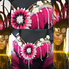 Aztec Halloween Costume Shop Native American Princess Wanelo