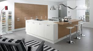 Kitchen Design Chicago by Kitchen Favored Kitchen Design Rochester Ny Glorious Kitchen