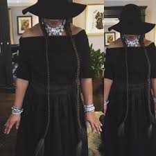 shonda rhimes got in formation with perfect beyonce halloween