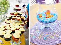 rubber ducky baby shower punch choice image baby shower ideas