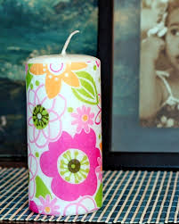 decoration ideas for arts and crafts with children make own