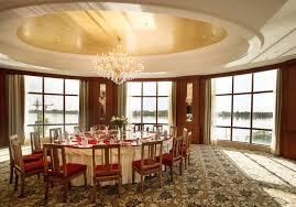 yue yuan chinese restaurant landmark mekong riverside hotel