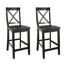 shop bar stools at lowes com