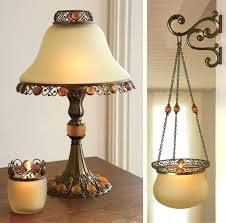 home decor items in india home decoration items rockbilly buy home decor products online india