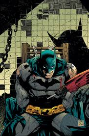 batman long halloween background batman recommended reading dc database fandom powered by wikia