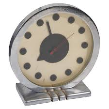 desk clocks modern modern clocks best iconic rohde for herman miller desk clock at