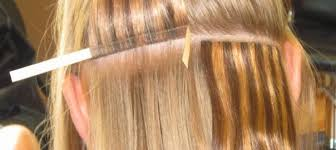 beaded hair extensions pros and cons hair extensions
