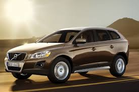 volvo media site update volvo xc60 compact suv high res image gallery
