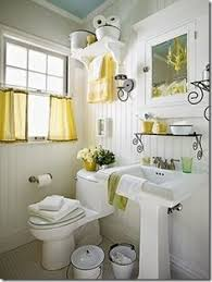 ideas for bathroom windows 131 bathroom curtains for small windows http lanewstalk com