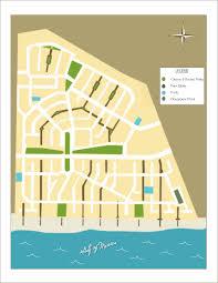 Rosemary Beach Fl by Rosemary Beach Florida Neighborhood Parks And U201ckrier U201d Walks