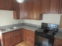 Maxwell Cabinets 10 Maxwell Dr Troy Ny 12180 Recently Sold Trulia
