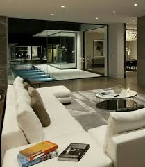 Interior Room Ideas Living Room Ideas Decorations For Living Rooms Luxury Pin By