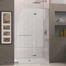 5 Shower Door Dreamline Shower Solutions