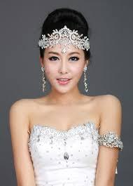 headpiece jewelry buy wholesale wedding jewelry tiaras crown headpiece