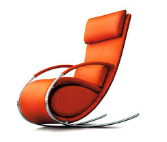 Modern Rocking Chair Nursery Interior Designs Marvellous Living Holden Modern Rocking Chair