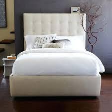Seahorse Bed Frame Size Storage Bed Frame Canada Storage Bed Frames Canada