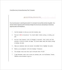 28 office business plan template free business plan templates for
