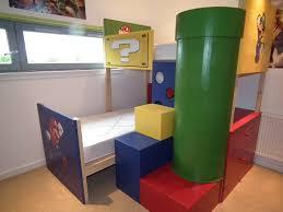 deco chambre minecraft deco chambre minecraft meilleur de tuto deco maison cabane enfant en