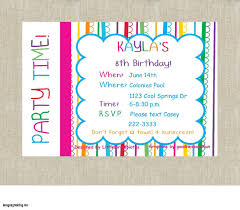 luxury happy birthday invitation card lilbibby regarding create