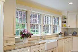 mudroom addition family room kitchen u0026 mudroom addition hingham shoreline