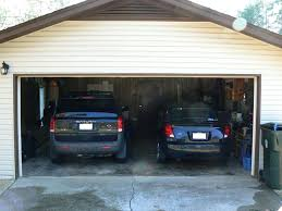 garages plans garage sizes 2 car u2013 venidami us
