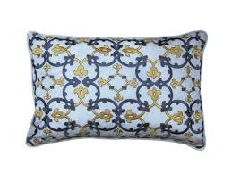 rodeo home decor royalty pillow from rodeo home 60 loving this website for stuff