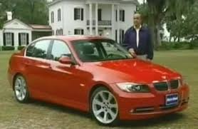 2007 bmw 335i e90 imcdb org 2007 bmw 335i e90 in motorweek 1981 2017