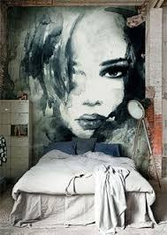 si e de mural mountains wall mural wall murals walls and bedrooms