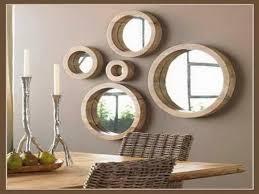 Window Mirror Decor by Good Mirror Sets Wall Decor Ideas Jeffsbakery Basement U0026 Mattress