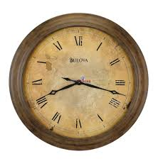 cool wall clocks beautiful pictures photos of remodeling